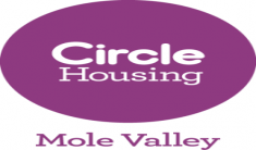 Circle Housing Mole Valley