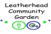 Leatherhead Community Garden
